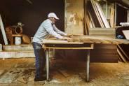 la garantie décennale pour un artisan